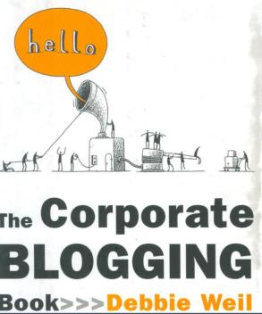 corp-blog-book