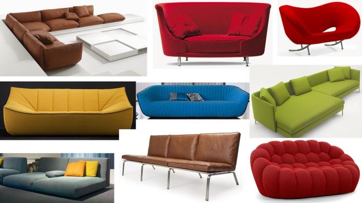 lounge-designs-x-9
