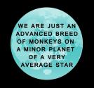 Advanced Monkeys