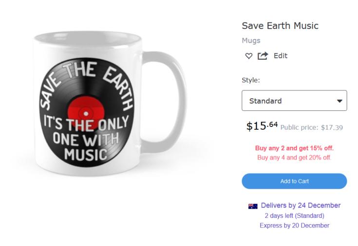 earth-music-mug