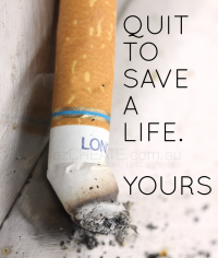 Screenshot_2020-03-21 Poster Design for Quit Smoking Campaign 02